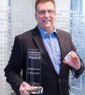 Schaeffler Innovation award