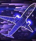 TÜV Italia servizi aerospace