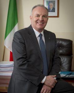 UNI nomine Savoncelli