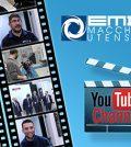 Emil Macchine Utensili youtube