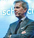Made bando startup PMI Marco Taisch