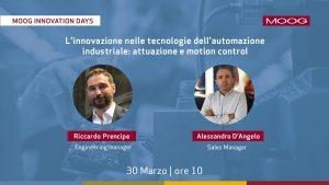 Moog_Innovation_Days_30_Marzo