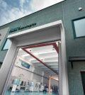 Siemens 10 anni DEX