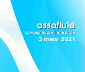 Assofluid Federtec oleoidraulica pneumatica