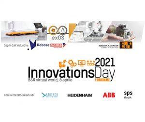 BandR Innovations Day