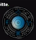 Deloitte Aerospace digitale