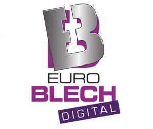 EuroBlech evento digitale