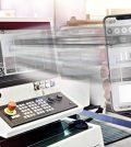 BR HMI mobile