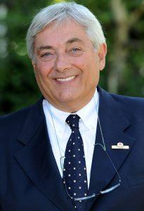 Giancarlo Losma Ucimu