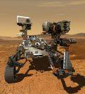 SKF cuscinetti Rover