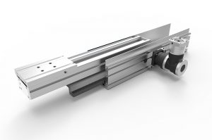 Schaeffler moduli lineari INA