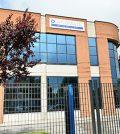 Duplomatic incorporazione hydraulics Tecnologie Industriali