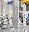 HBK test di carico escavatori Liebherr
