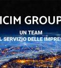Icim Group Tecnolab partnership prove testing