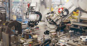 Mitsubishi Electric SMKL digitalizzazione