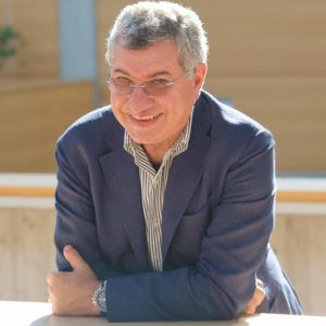 MindUp Pentaconsulting supply chain Massimo Fucci