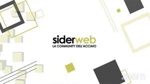 Siderweb competenze mismatch settore acciaio