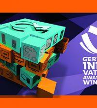 Wibu-Systems Innovation award gestione licenze cloud