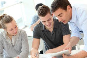 SDProget kit scuola CAD formazione