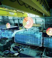 Siemens Maire Tecnimont manutenzione predittiva attività EPC