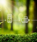ABB regolamento efficienza motori elettrici