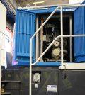 Mattei compressors Repubblica Ceca CZ Loko compressori settore ferroviario