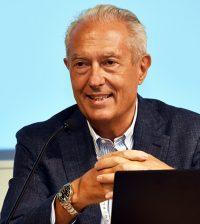 Amaplast nomine conferma presidente Dario Previero