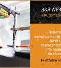 BR webinar visione integrata Automation Talks