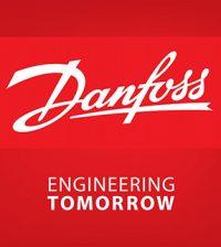 Danfoss acquisizione hydraulics settore idraulica Eaton