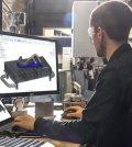 Formlabs integrazione stampa 3D Autodesk