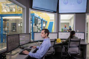 Rockwell acquisizione Plex Systems cloud