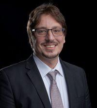 Assofond nomina presidente Fabio Zanardi