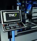 HEIDENHAIN controllo numerico TNC7