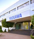 Yaskawa test drive azionamenti